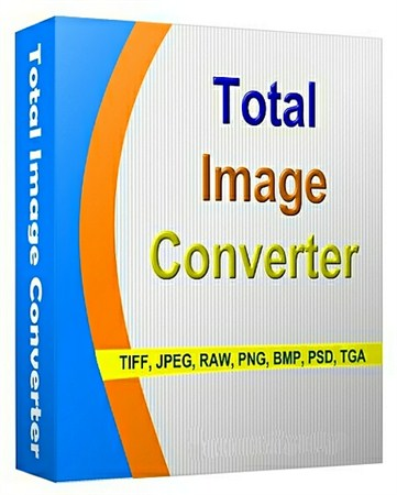CoolUtils Total Image Converter 1.5.108