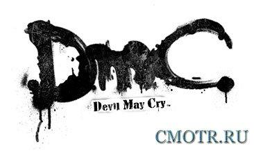 Devil May Cry (2013/PS3/RUS/ENG/PAL/RePack)