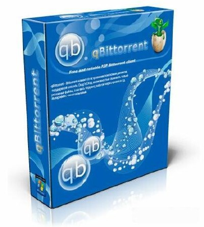 qBittorrent 3.0.8 Stable