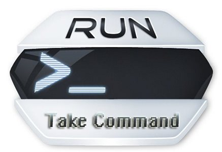 Take Command 14.03 Build 59