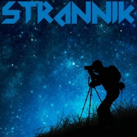 Strannik - 2 Альбома (2010-2012)