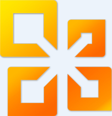 Microsoft Office 2007 SP3 + Updates RePack by SPecialiST (RUS)
