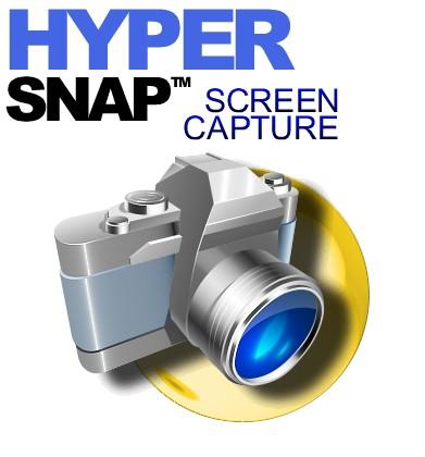 HyperSnap 7.22  Portable (RUS) 2013