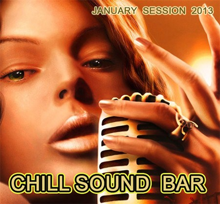 VA - Chill Sound Bar (2013)