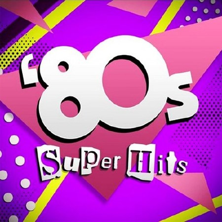 "80""s Dance Collection Best Remix (2013)"
