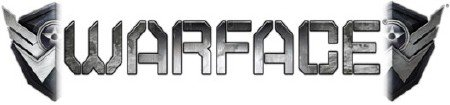 Warface (2013/PC/RePack by R.G.BestGamer)