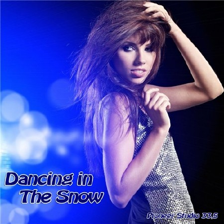 Dancing in The Snow (2013)