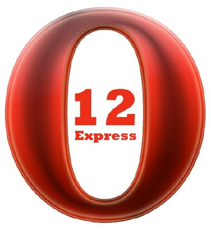 Opera Express 12.13