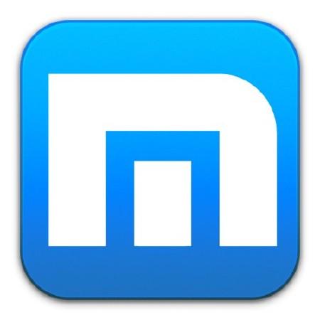 Maxthon 4.0.3.3000 RC