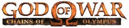 Дилогия God of War - Collection (2007-2008/PC/RUS/RePack от R.G.BestGamer)