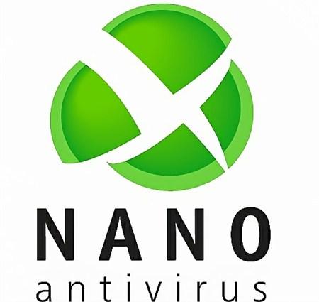 NANO Антивирус 0.22.8.50037 Beta