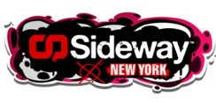 Sideway: New York (2011/PC/MULTi5/ENG/PROPHET)