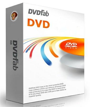 DVDFab 8.2.2.7 Final
