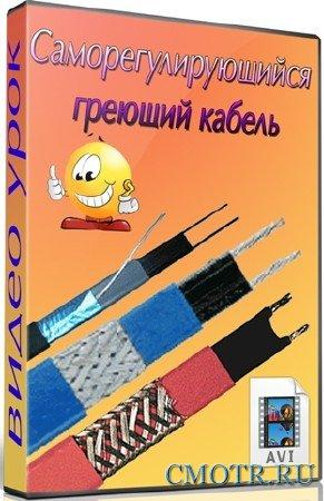 Саморегулирующийся греющий кабель (2012) DVDRip