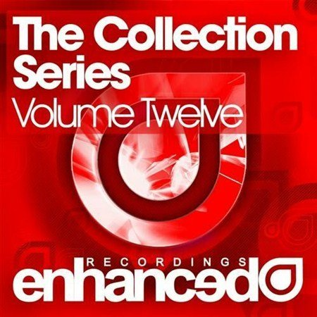 Enhanced Recordings: The Collection Series Volume Twelve (2013)