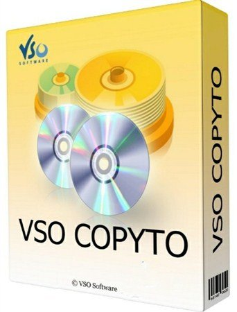 VSO CopyTo 5.1.1.1