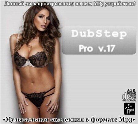DubStep Pro V.17 (2013)