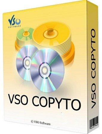 VSO CopyTo 5.1.1.2 Beta
