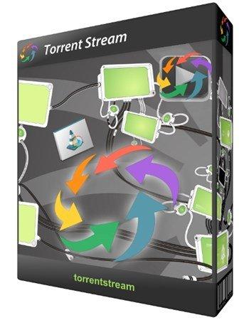 Torrent Stream 2.0.8.6