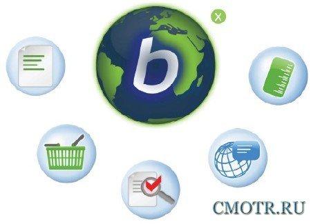 Pragma 6.0.101.11 Business + Cловари (MULTi/RUS)