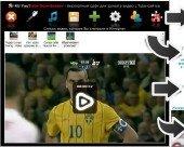 RU YouTube dоwnlоаder 1.43 (RUS)