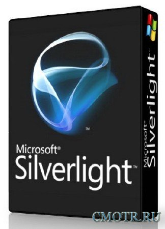Microsoft Silverlight 5.1.20125.0 Final
