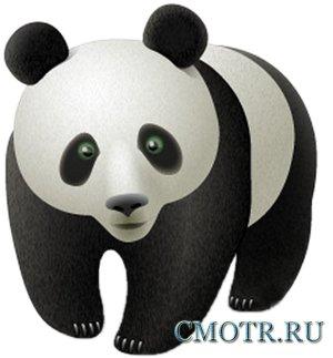 Panda Cloud Antivirus 2.1.1 Final (MULTi/RUS)