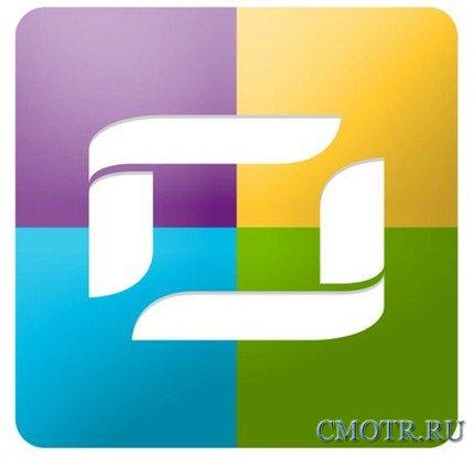 Zoner Photo Studio Professional v 15 Build 5 Final (Официальная русская версия)
