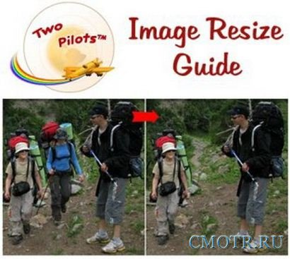Image Resize Guide 1.4.1 (MULTi/RUS)