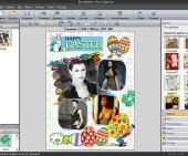 Photo Collage Max 2.1.8.6 Portable by SamDel (RUS)