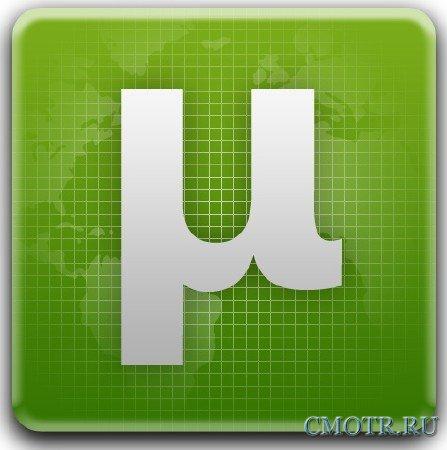µTorrent 3.3 Build 29420 Stable