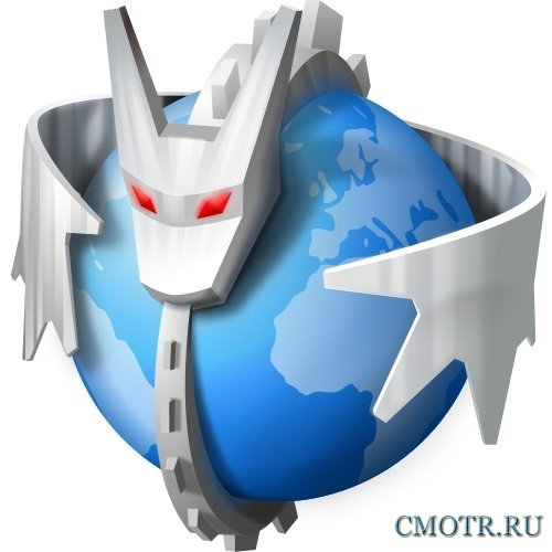 Sleipnir 3.9.1.4000 + Portable (MULTi/RUS)