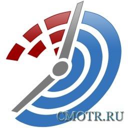 Diskeeper Pro Premier 15.0.968 (MULTi/RUS)