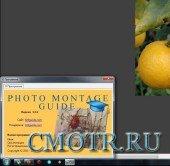 Сборник графических программ от Tint Guide 25.02.13 Portable by AlekseyPopovv (RUS)