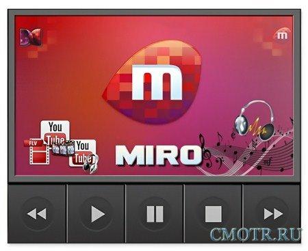 Miro 6 Beta (MULTi/RUS)