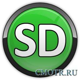 Startup Delayer 3.0 Build 329 Standard (RUS)