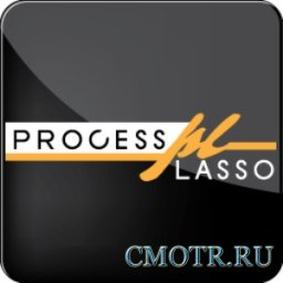 Process Lasso 6.0.2.44 Portable and Repack (MULTi/RUS)