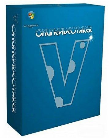 OnlineVideoTaker 8.5