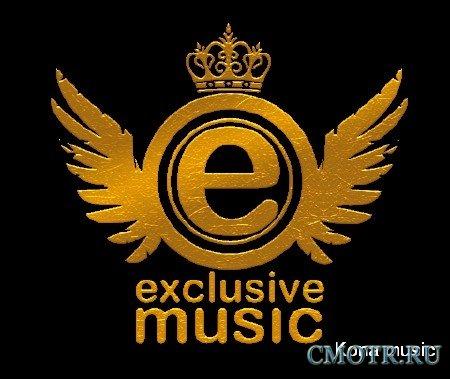 Эксклюзивные Новинки от KONA music (2013)