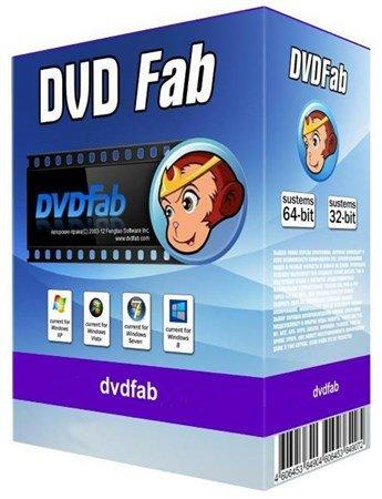 DVDFab 9.0.3.8 Final
