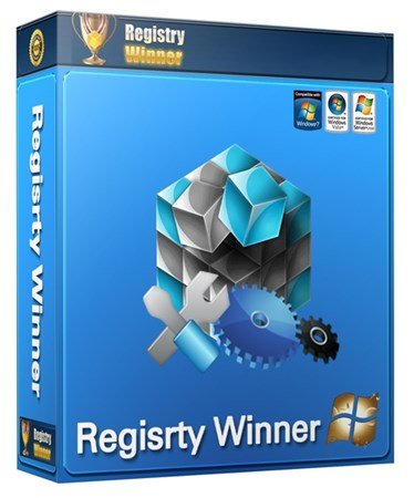 Registry Winner 6.6.3.18