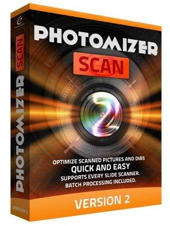 Photomizer 2.0.13.425