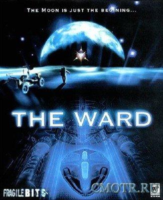 The ward / Посланник (2001/RUS/RePack)