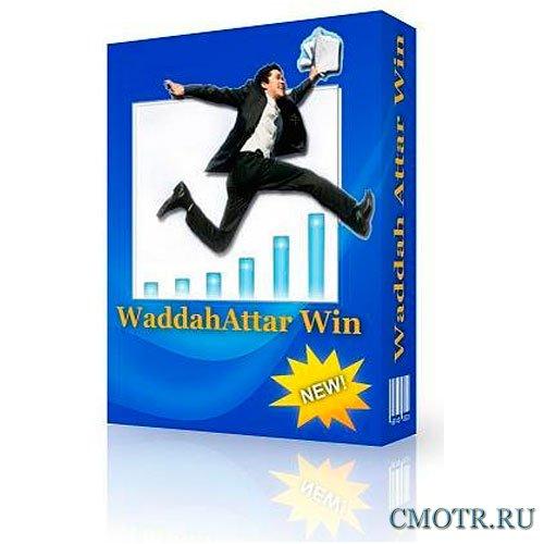 Waddah-Attar-Win - советник