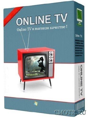 OnlineTV 10.0.0.15