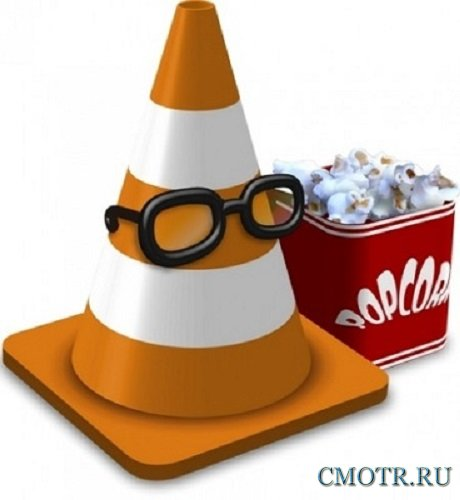 VLC Media Player 2.1.2 Final (2013/РС/RUS) +  Portable