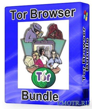 Tor Browser Bundle 3.5 Portable